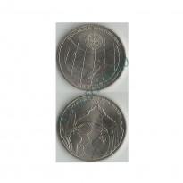 MES - PRTnnn - 2,5 Euros - Portugal - 2014