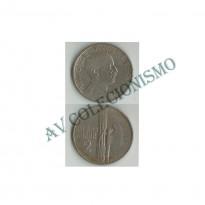 MES - ITA - Km063 - 2 Liras - Itália - 1924R