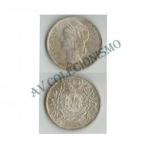 MES - PRT561 - 50 Centavos - Portugal - 1912