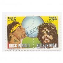STC1719 - Festival - Rock-in-Rio - 1991